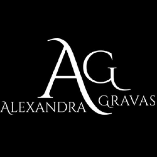 Alexandra Gravas